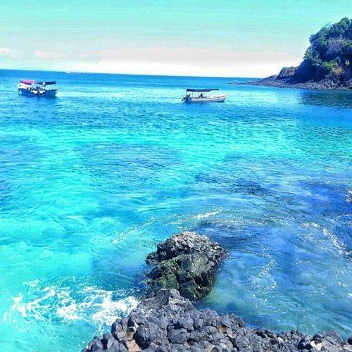 Bolaños Island Tour – Boca Chica