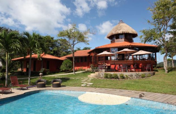 The Top Ten Best Hotels in Boca Chica, Panama