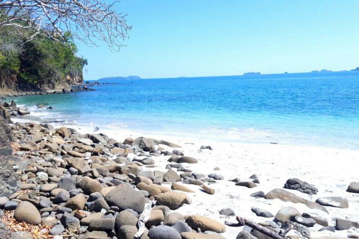 Gamez Island Tour – Boca Chica